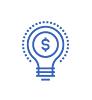 earnings_internet